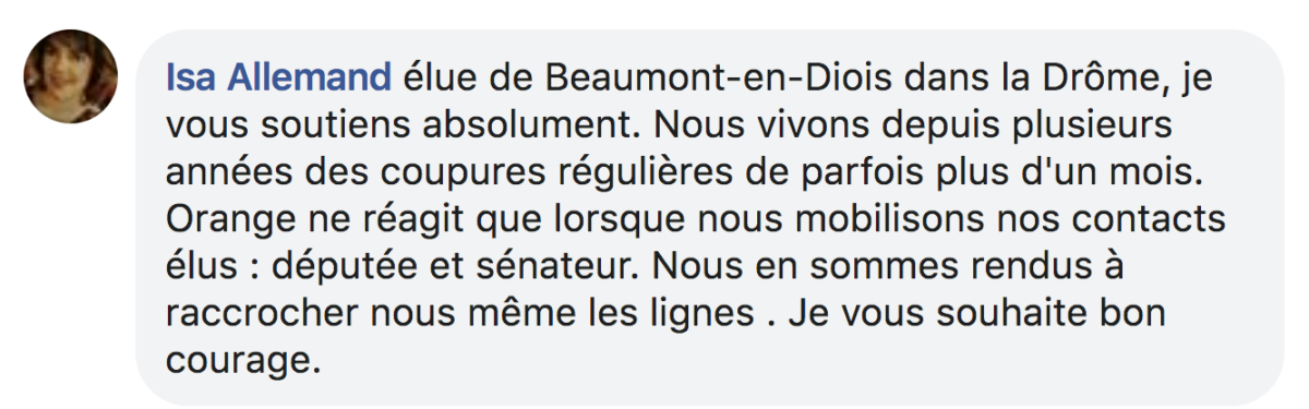 Beaumont en Diois 26310