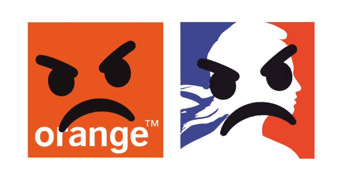 Téléphone : Orange et l'État aux abonnés absents !