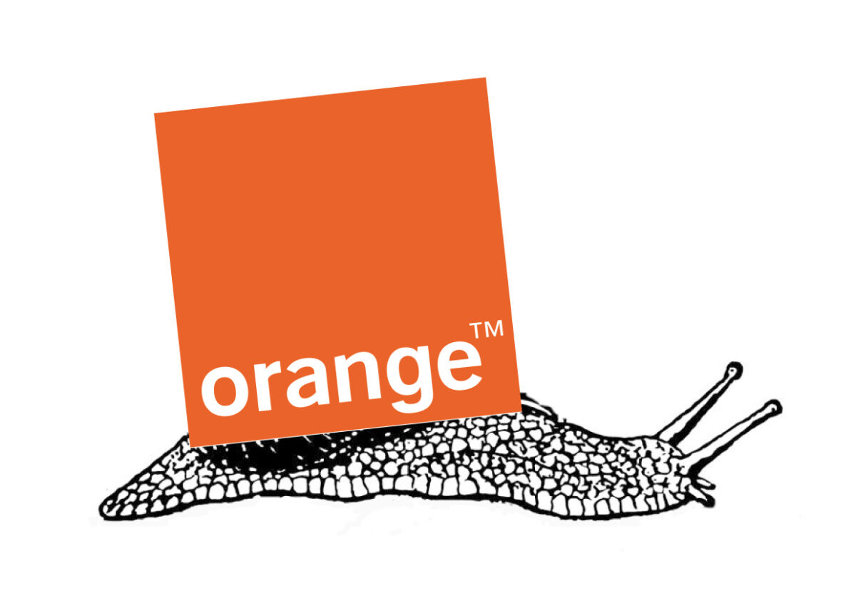 Panne des numéros d'urgence : la chronologie qui accable Orange